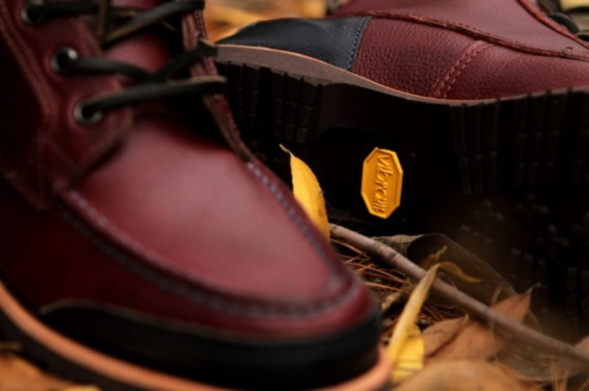 ronnie-feig-sebago-fall-winter-2012-bergen-and-kings-point-boots-04