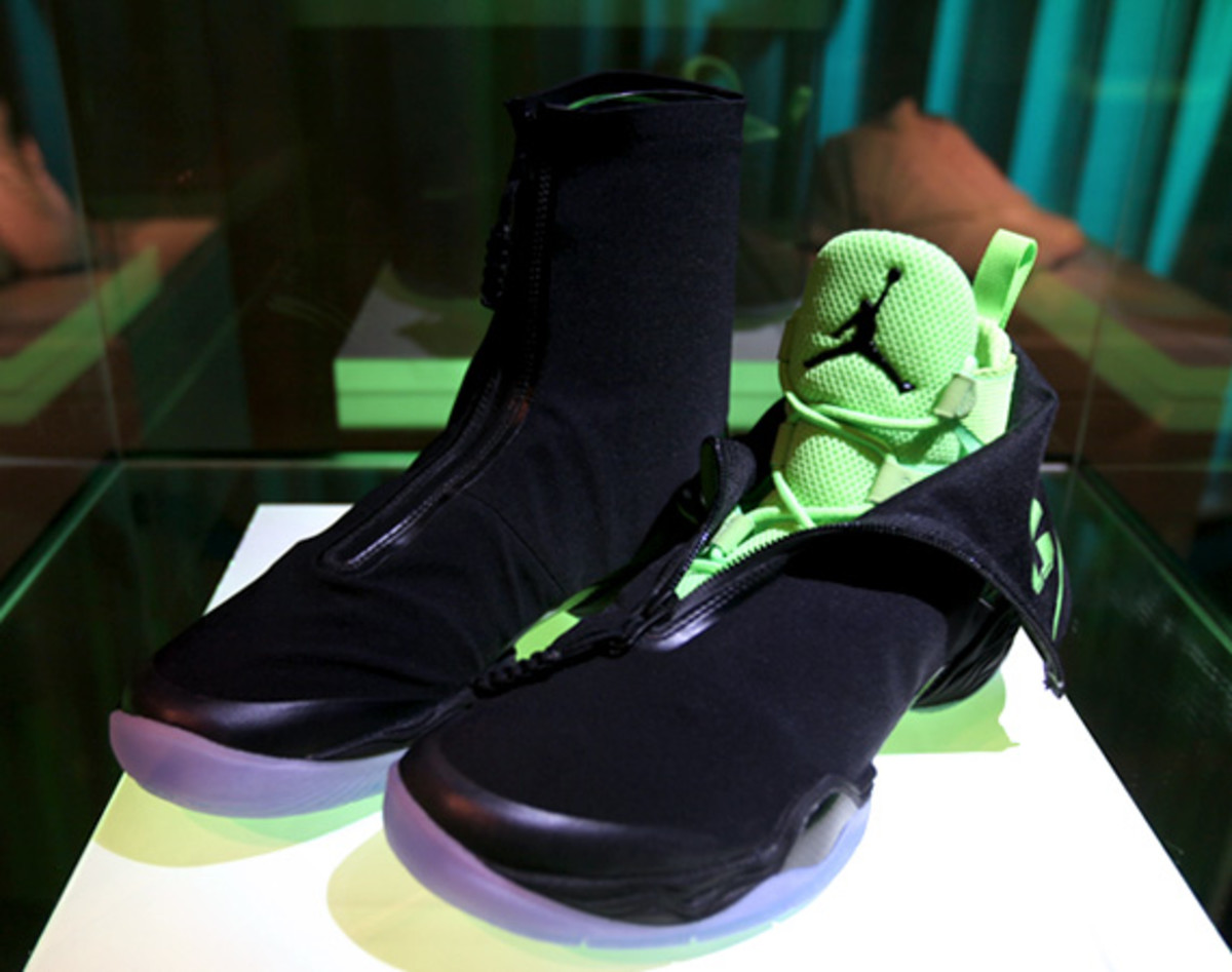 jordan-brand-dare-to-fly-air-jordan-xx8-unveiling-event-part-2-42