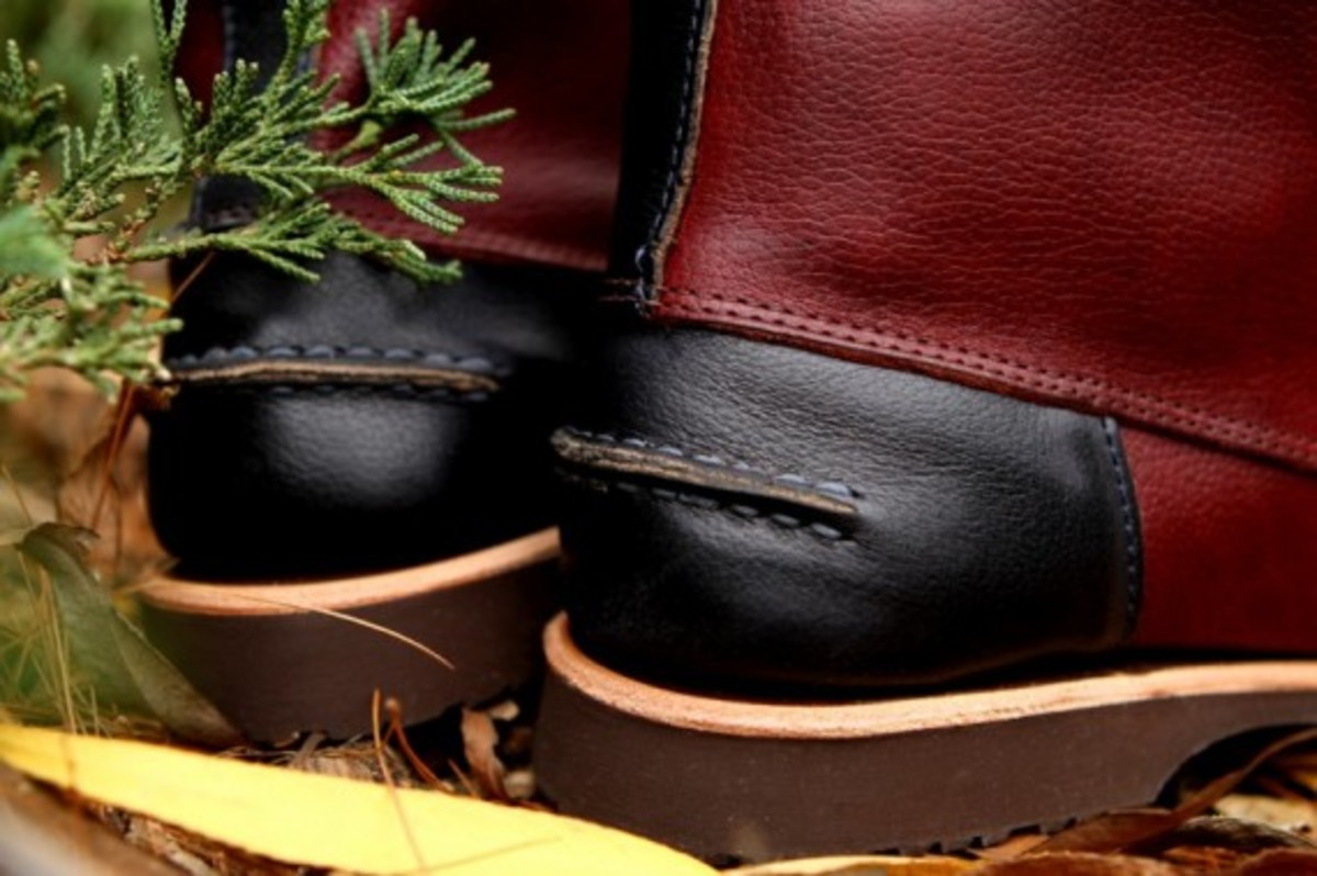 ronnie-feig-sebago-fall-winter-2012-bergen-and-kings-point-boots-05