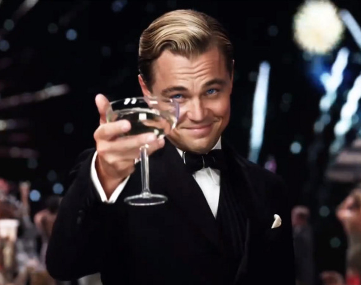 the-great-gatsby-official-trailer-2-video