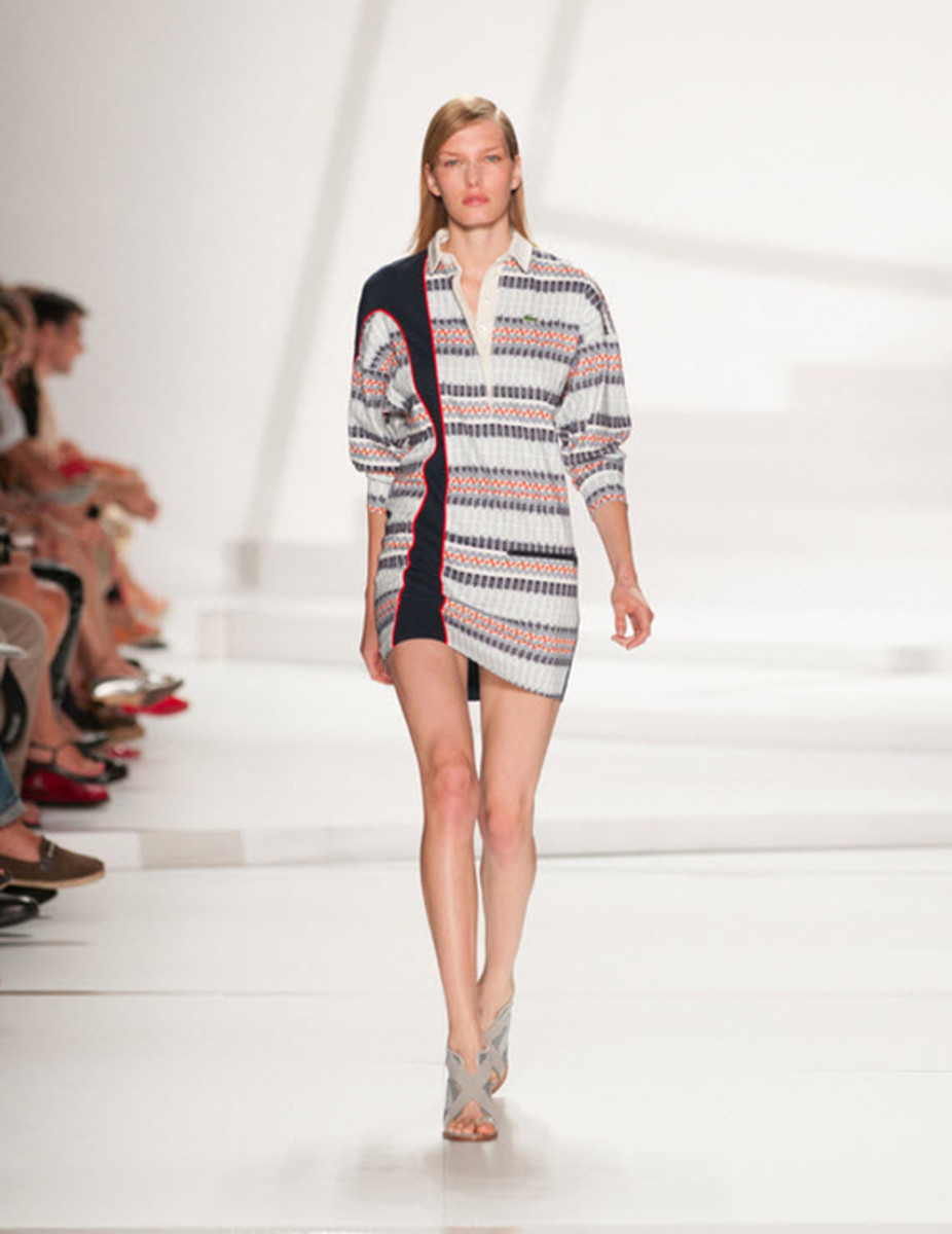 lacoste-springsummer-2013-collection-preview-018