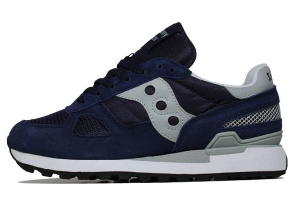 saucony-spring-2013-collection-15