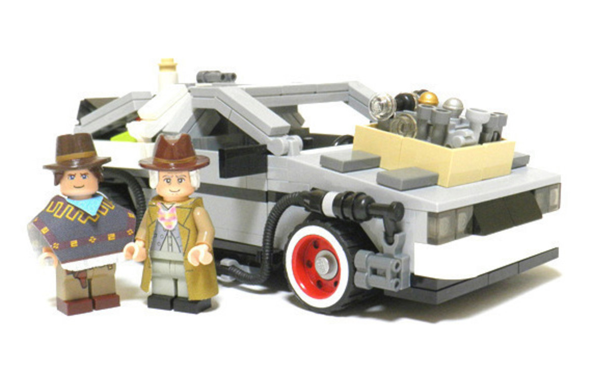 lego-back-to-the-future-delorean-set-coming-in-2013-b