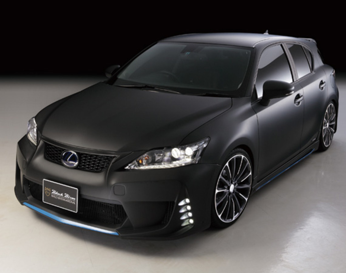 lexus-ct200h-zwa10-sports-line-black-bison-wald-international-05