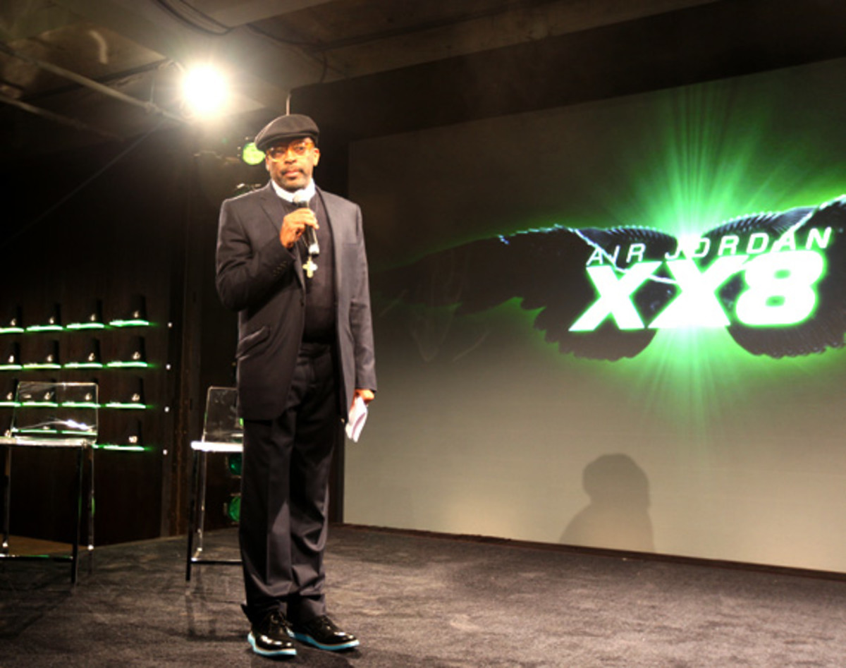 jordan-brand-dare-to-fly-air-jordan-xx8-unveiling-event-part-2-05
