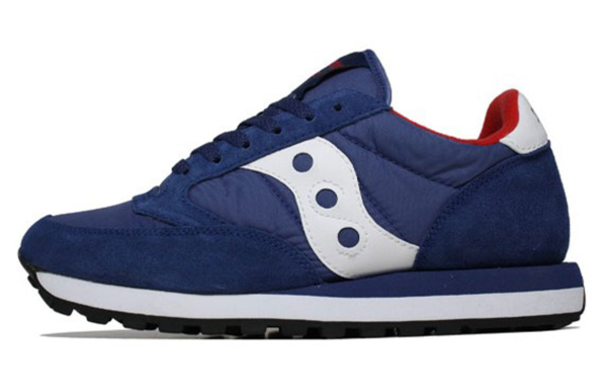 saucony-spring-2013-collection-28
