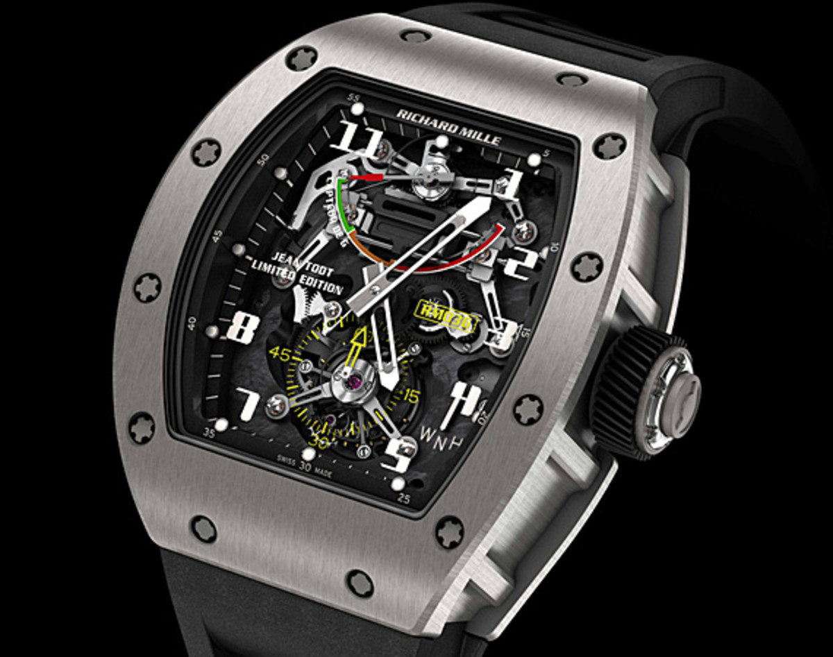 richard-mille-rm036-tourbillon-g-senor-jean-todt-watch-00