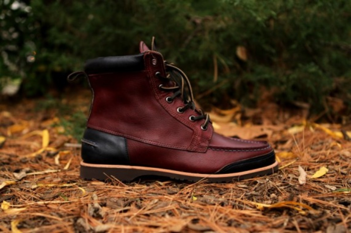ronnie-feig-sebago-fall-winter-2012-bergen-and-kings-point-boots-03