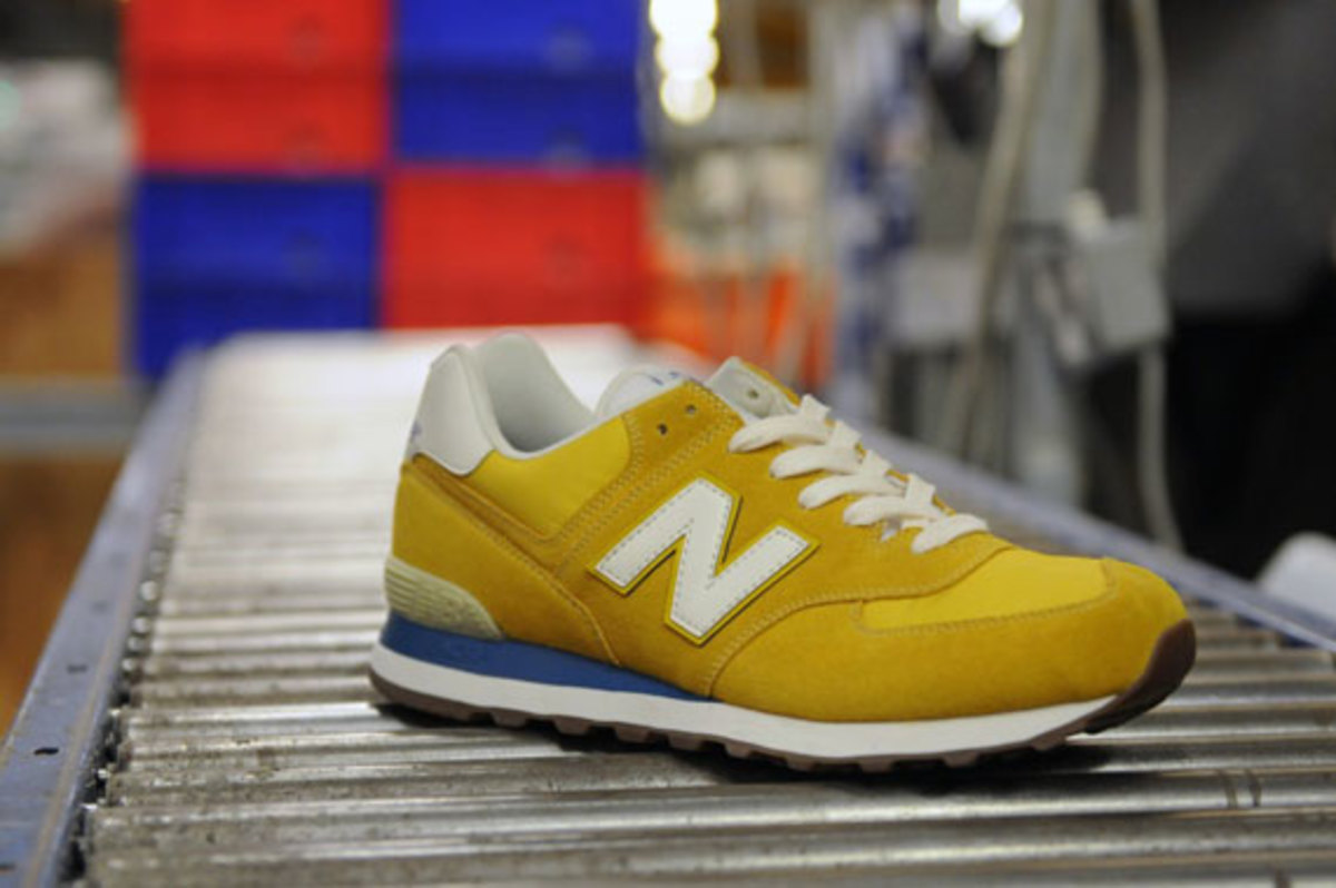 new-balance-574-pack-size-exclusive-03
