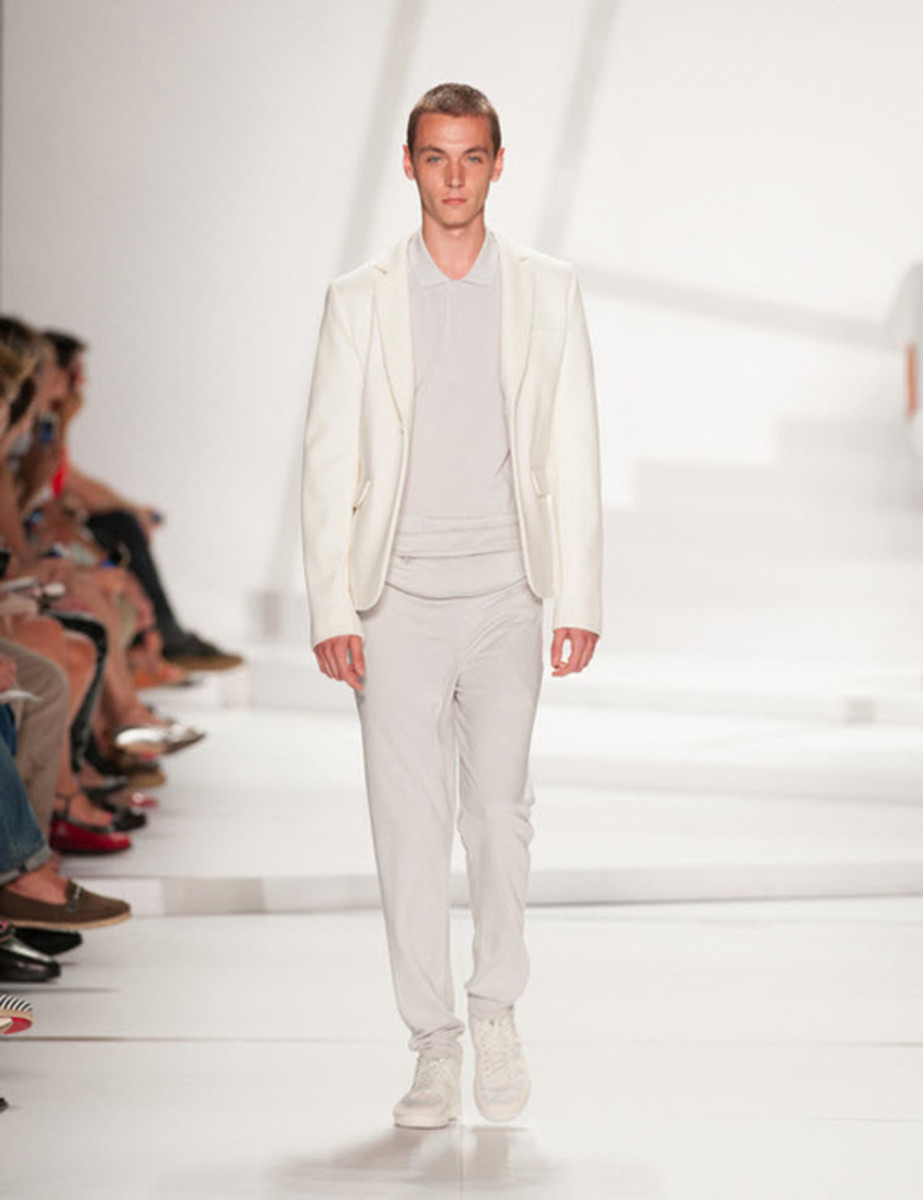 lacoste-springsummer-2013-collection-preview-003