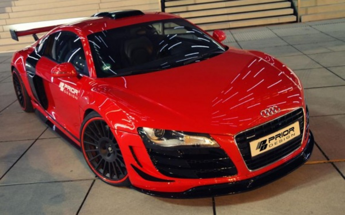 audi-r8-pd-gt650-tuned-by-prior-design-7