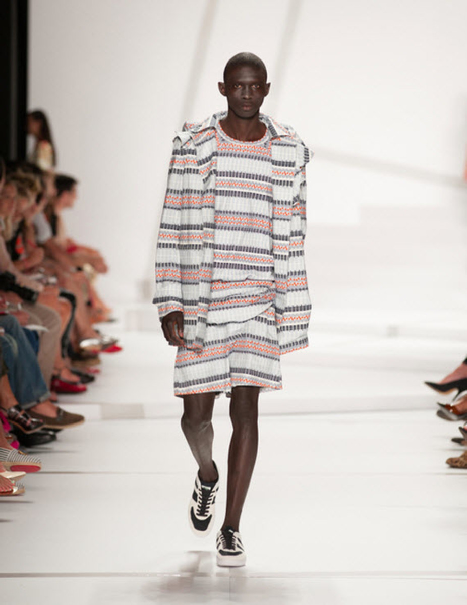 lacoste-springsummer-2013-collection-preview-017