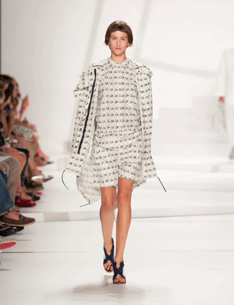 lacoste-springsummer-2013-collection-preview-009