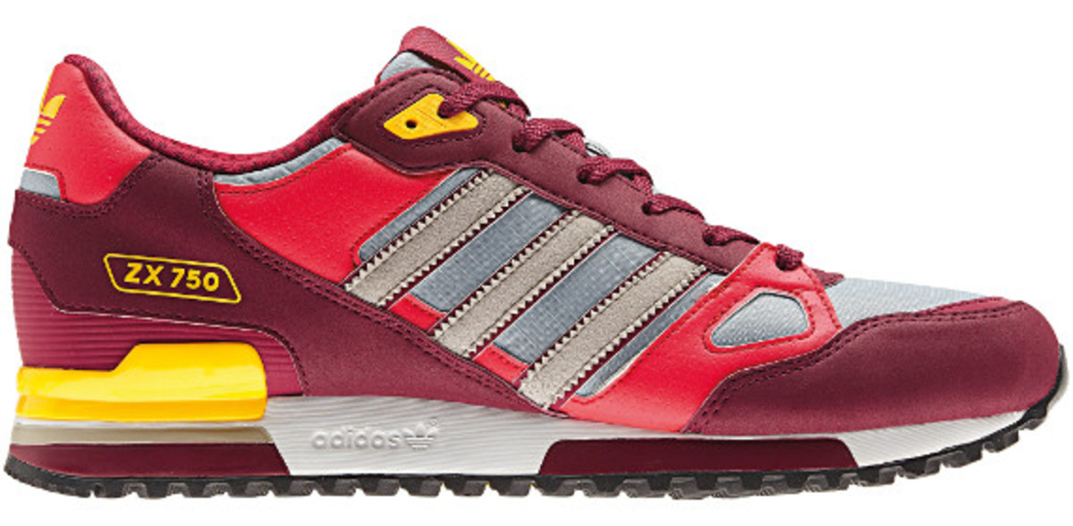 adidas-originals-spring-summer-2013-zx-pack-09
