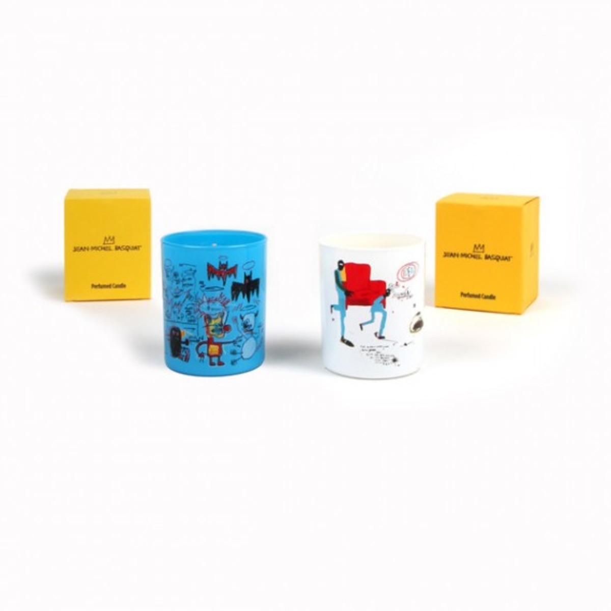 ligne-blanche-jean-michel-basquiat-perfumed-candle-02