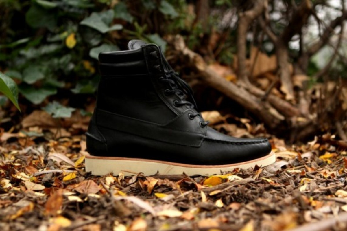 ronnie-feig-sebago-fall-winter-2012-bergen-and-kings-point-boots-13