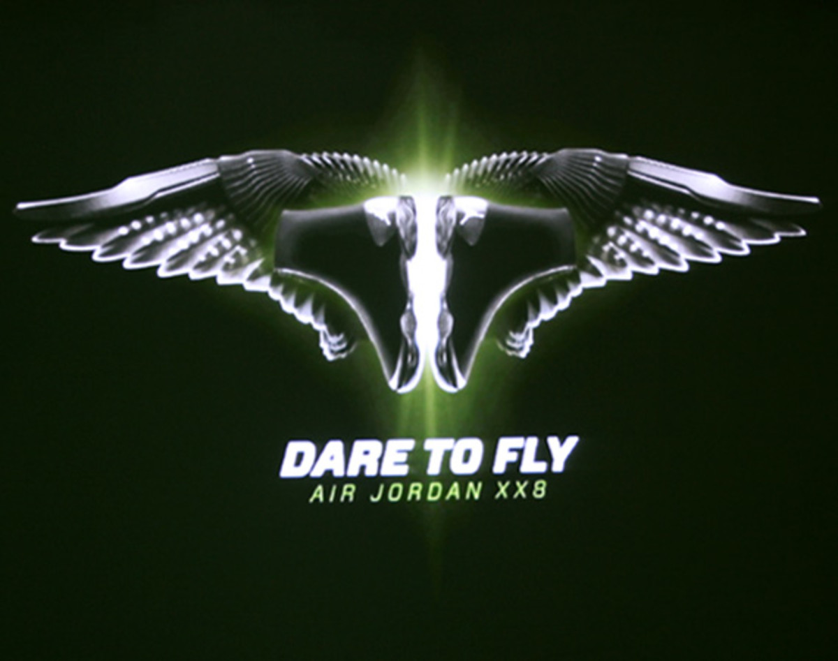 jordan-brand-dare-to-fly-air-jordan-xx8-unveiling-event-part-2-46
