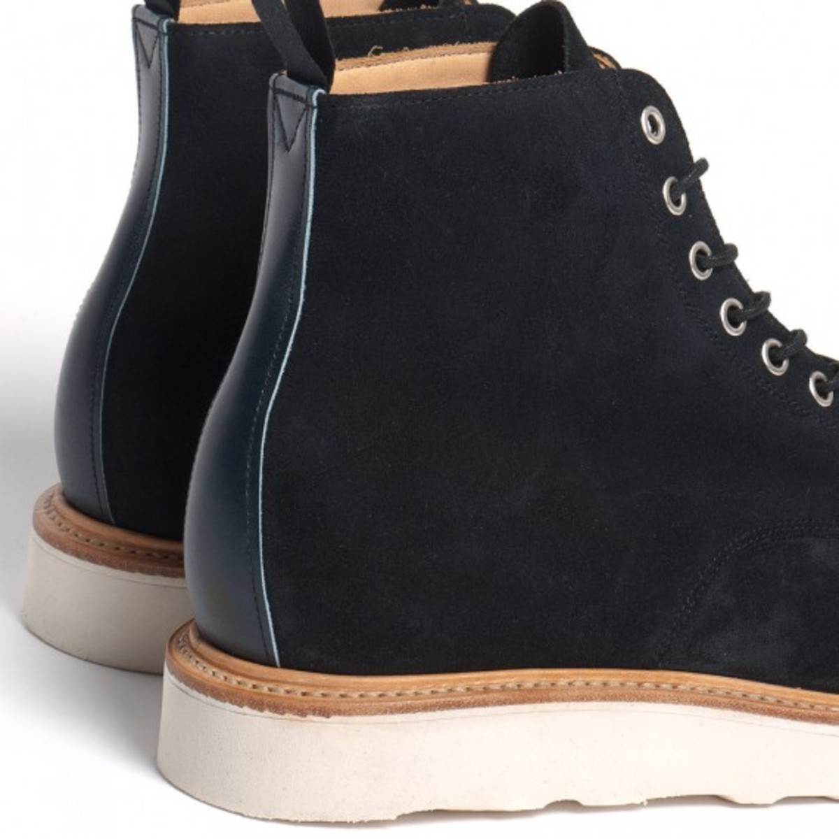 mark-mcnairy-for-haven-winter-2012-footwear-collection-5