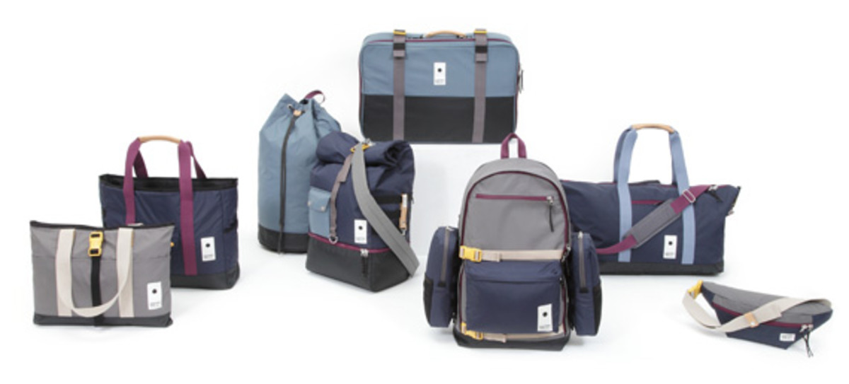 wood-wood-for-eastpak-modulation-accessories-bags-collection-spring-summer-2013-03