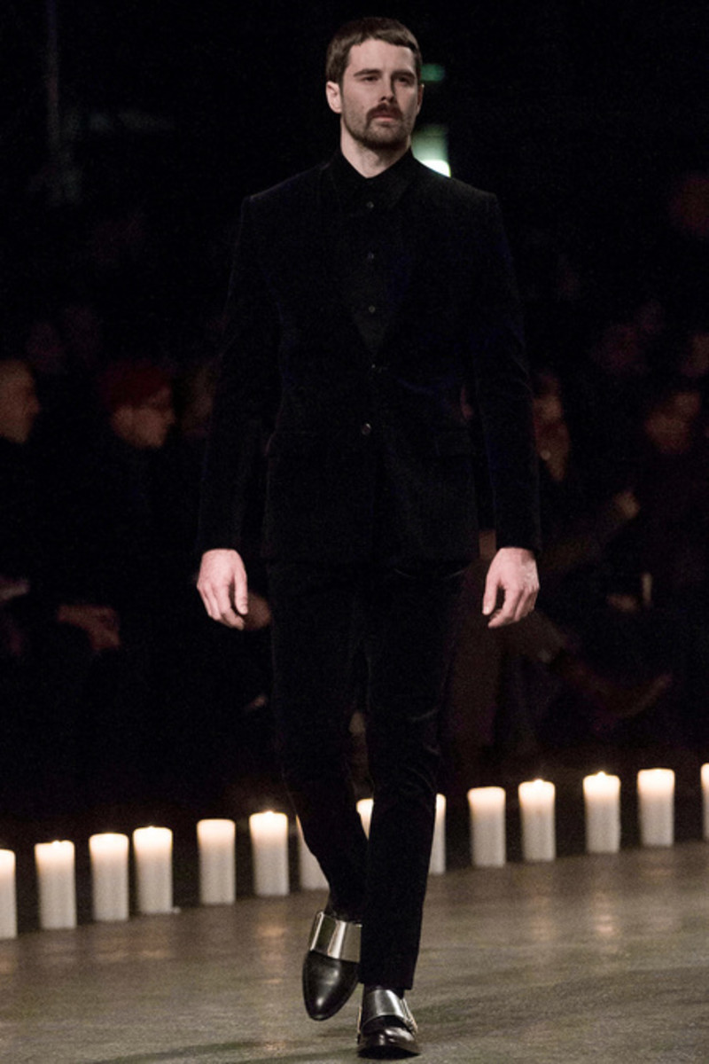 givenchy-fall-winter-2013-collection-runway-show-35