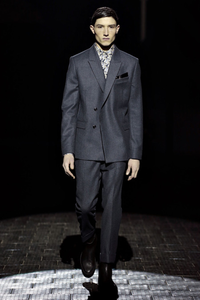 kenzo-fall-2013-collection-runway-show-22