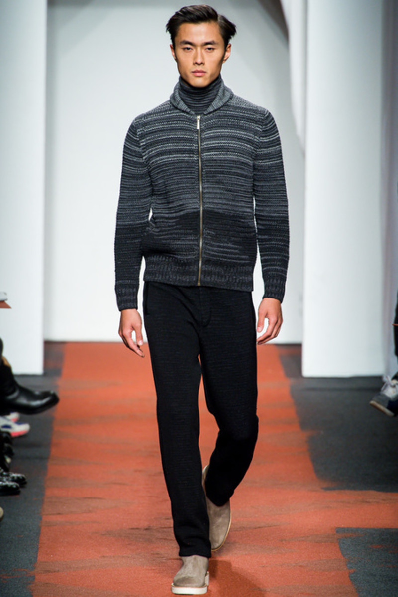missoni-fall-winter-2013-collection-36