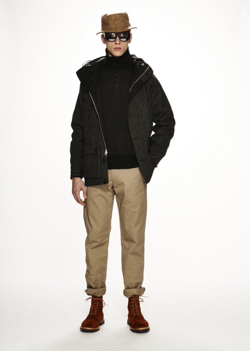 woolrich-woolen-mills-fall-winter-2013-collection-preview-12