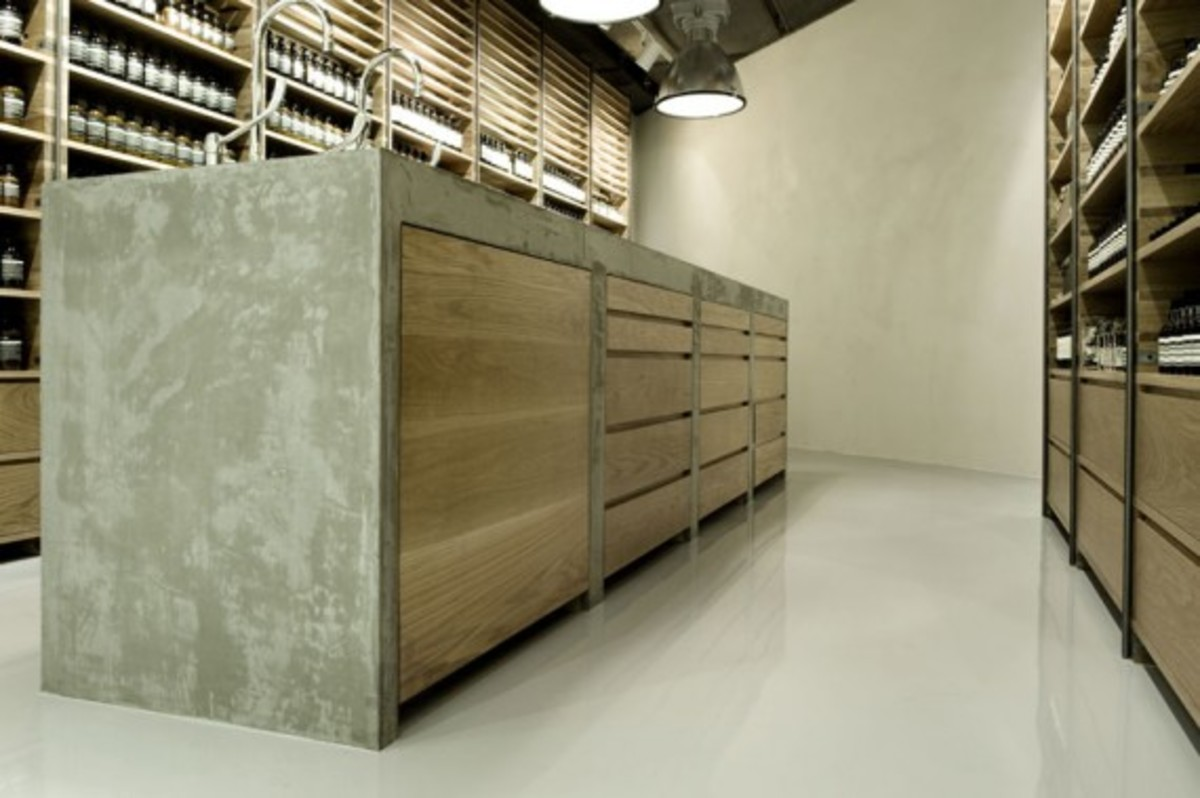 aesop-signature-stores-by-cheungvogl-3