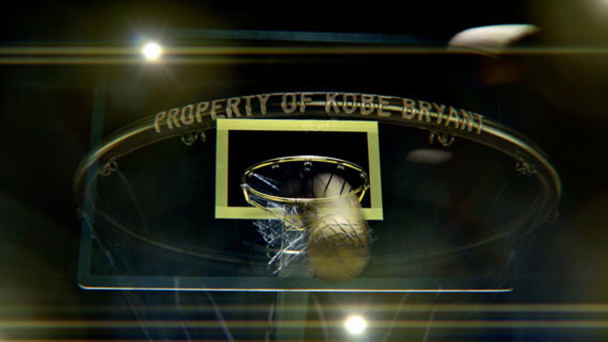 nike-basketball-count-on-kobe-video-04