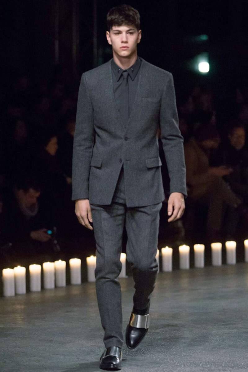 givenchy-fall-winter-2013-collection-runway-show-02