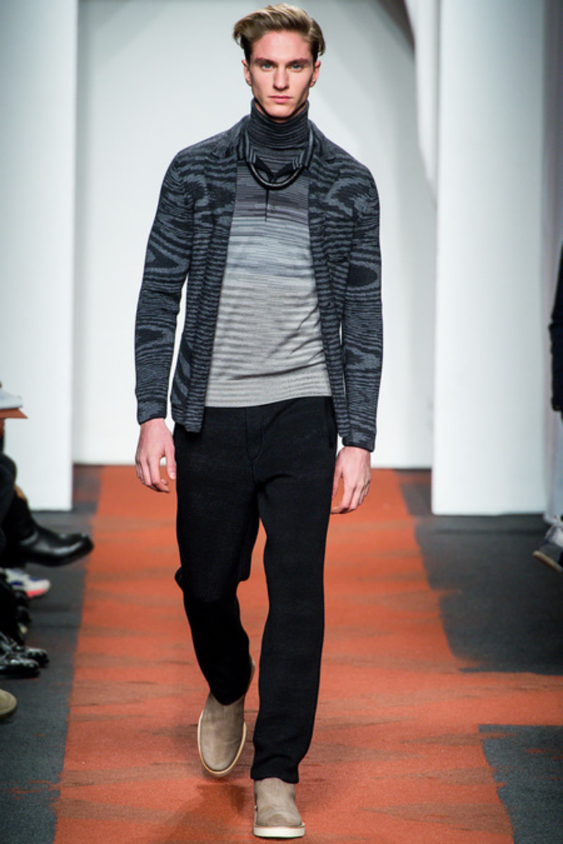 missoni-fall-winter-2013-collection-34