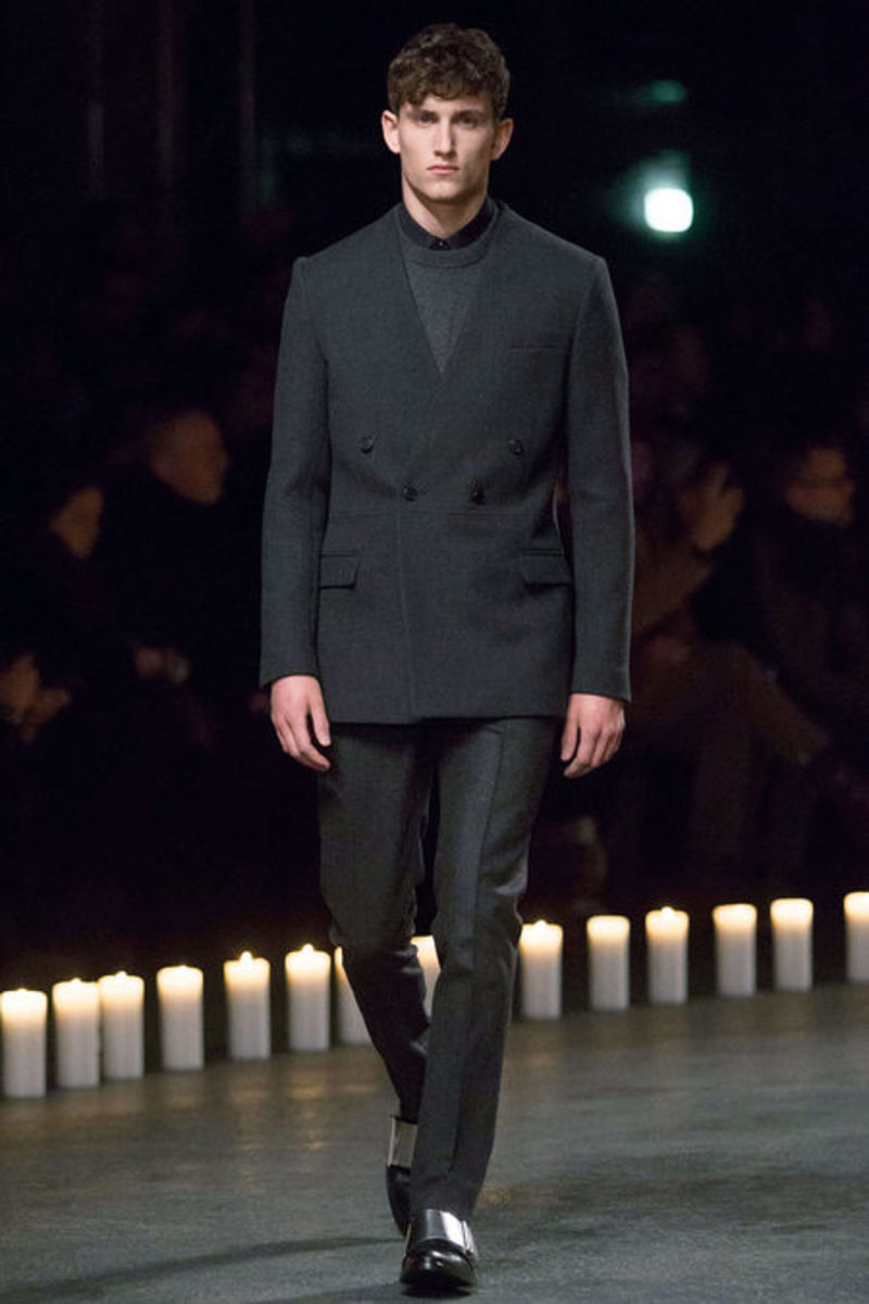 givenchy-fall-winter-2013-collection-runway-show-09
