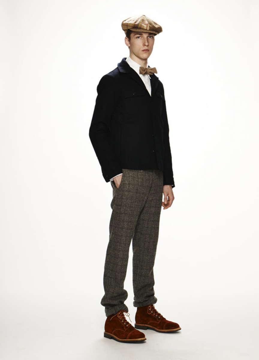 woolrich-woolen-mills-fall-winter-2013-collection-preview-16