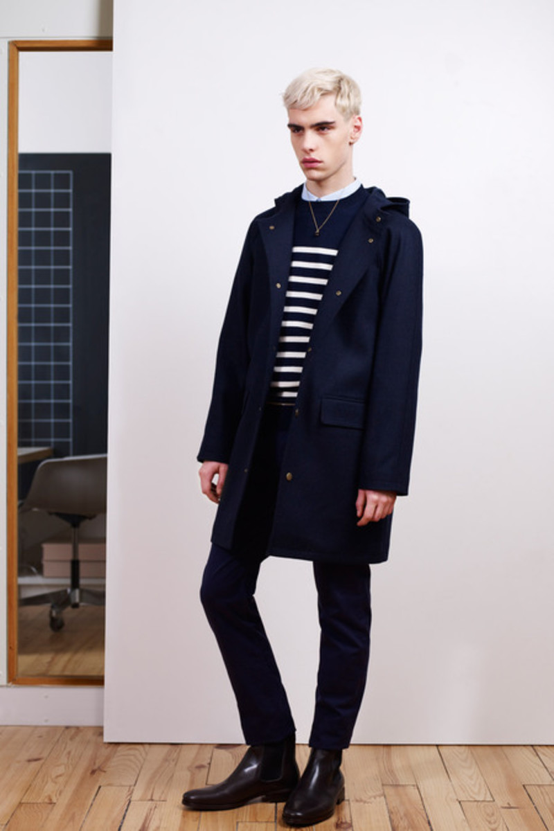 apc-fall-winter-2013-mens-collection-11