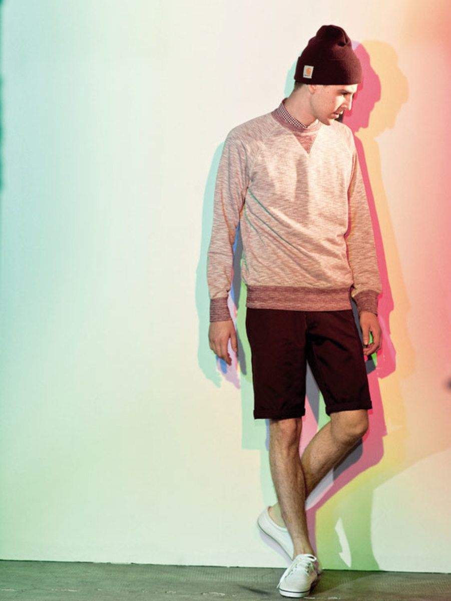 carhartt-wip-spring-summer-2013-collection-lookbook-10