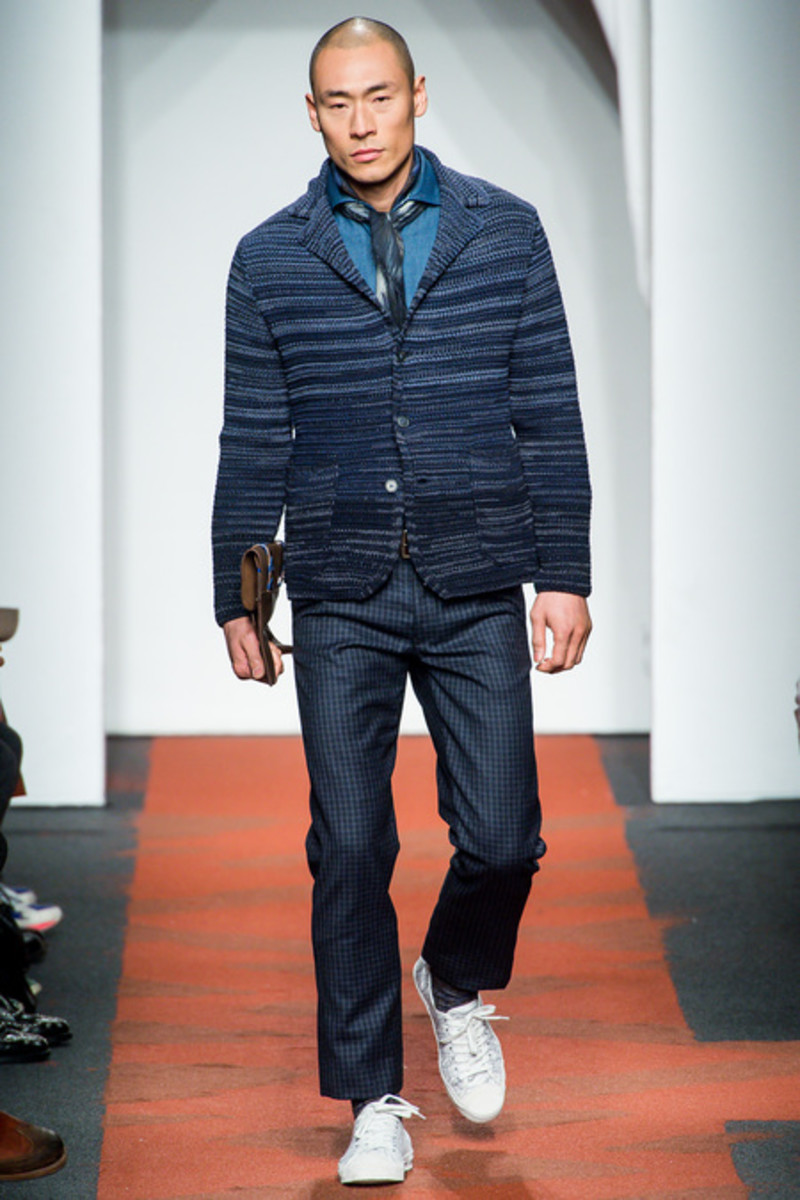 missoni-fall-winter-2013-collection-06