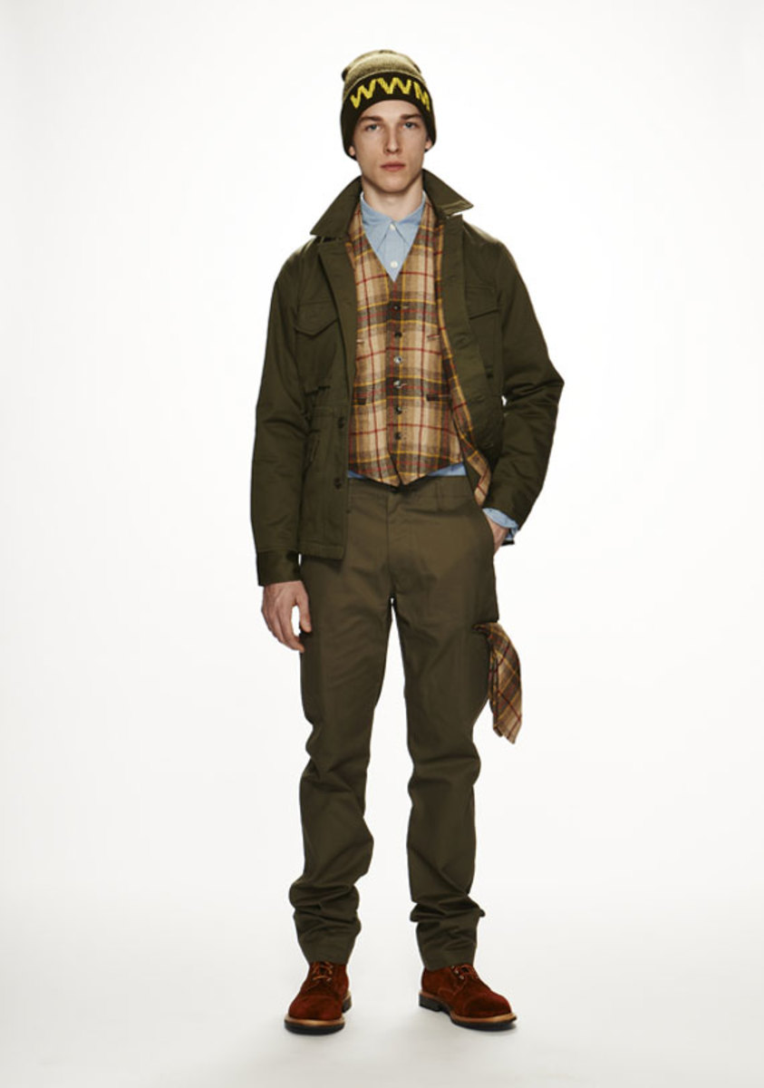 woolrich-woolen-mills-fall-winter-2013-collection-preview-05