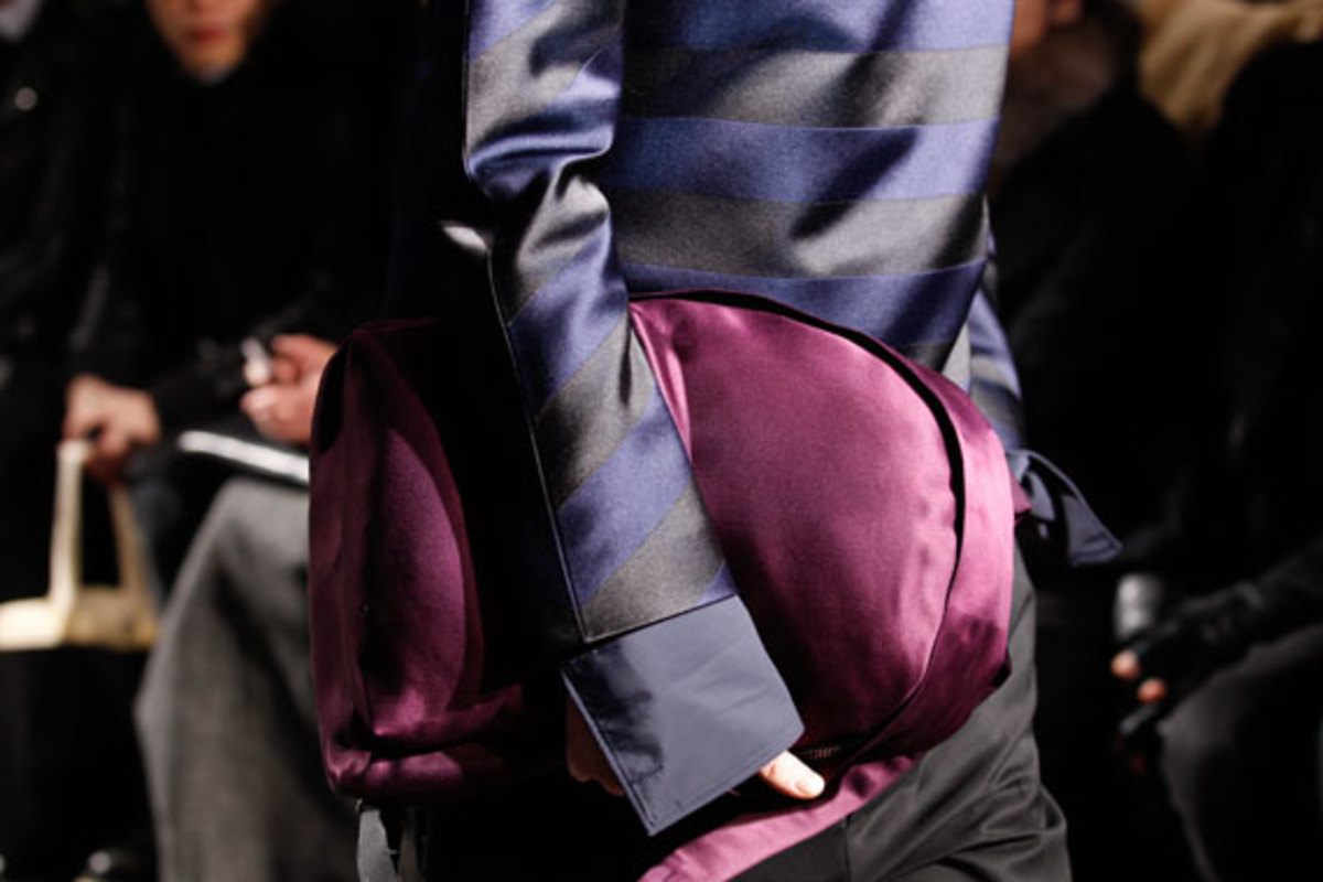 eastpak-raf-simons-number-4-collection-11