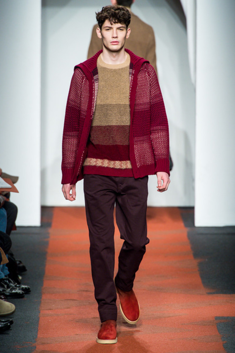 missoni-fall-winter-2013-collection-17