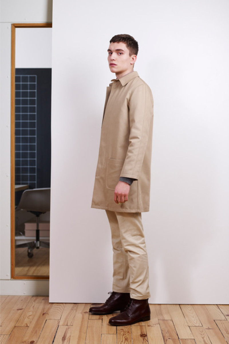 apc-fall-winter-2013-mens-collection-07