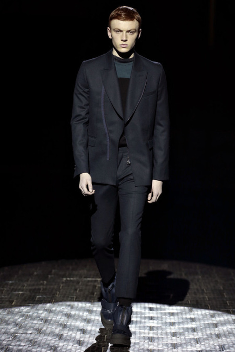 kenzo-fall-2013-collection-runway-show-41