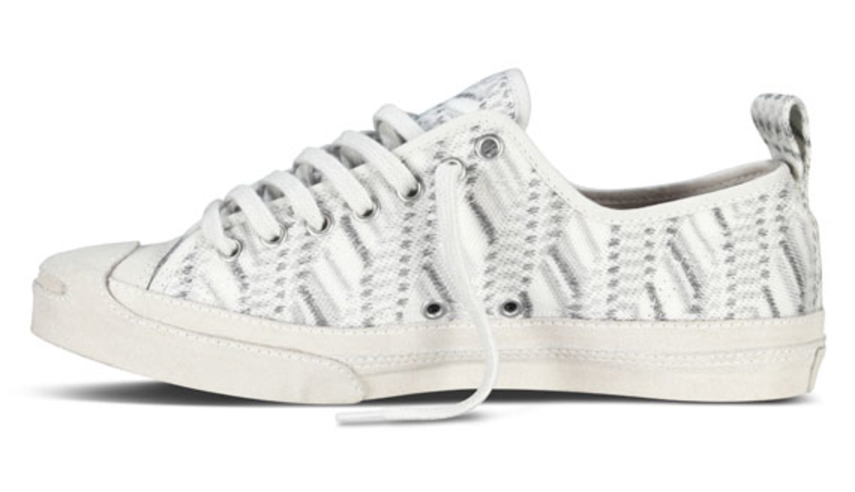 missoni-for-converse-jack-purcell-03