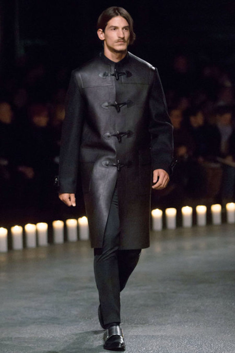 givenchy-fall-winter-2013-collection-runway-show-15