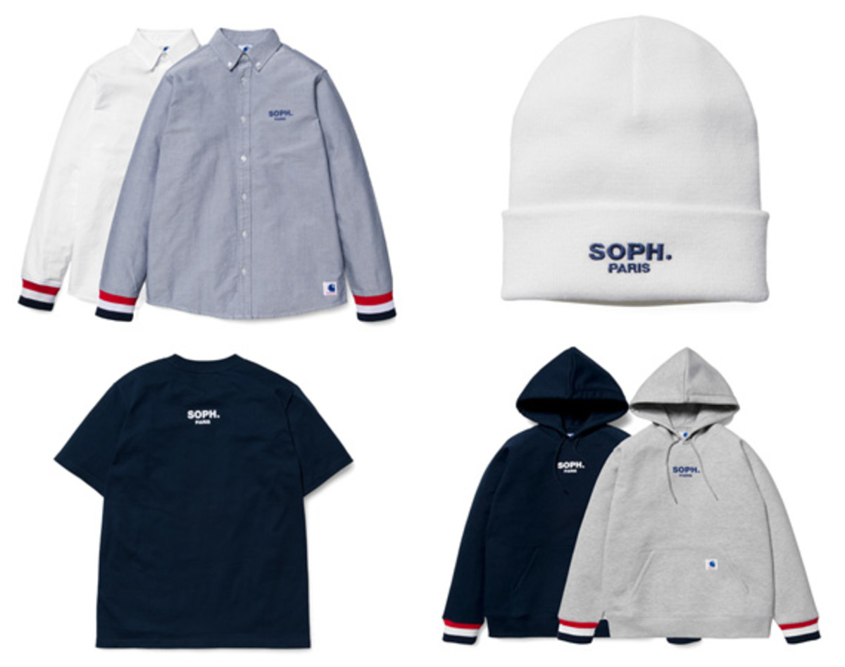 sophnet-carhartt-wip-capsule-collection-01