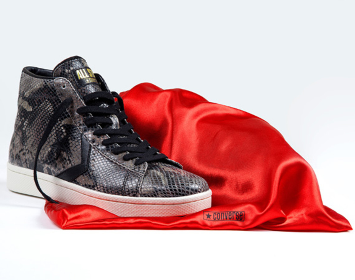 converse-pro-leather-year-of-the-snake-edition-02