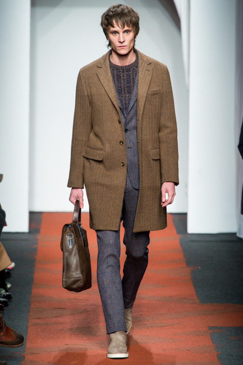 missoni-fall-winter-2013-collection-02