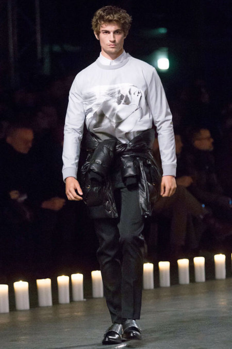 givenchy-fall-winter-2013-collection-runway-show-26