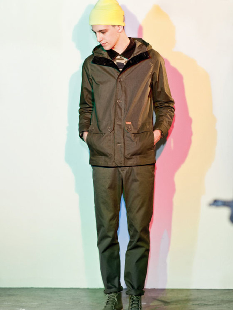 carhartt-wip-spring-summer-2013-collection-lookbook-25
