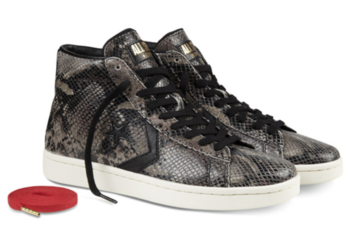 converse-pro-leather-year-of-the-snake-edition-18