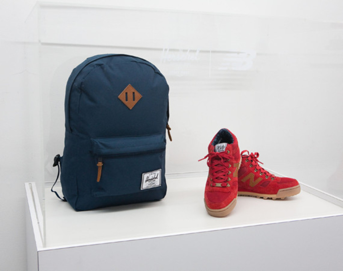herschel-supply-co-new-balance-launch-event-recap-01